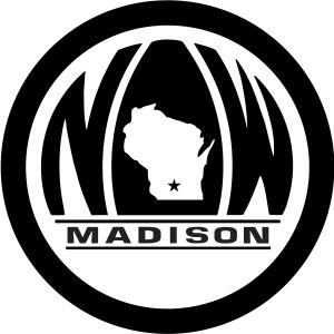 Madison.Now