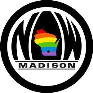 Madison NOW